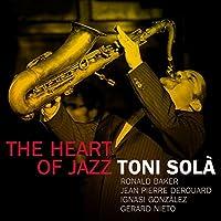 The Heart of Jazz