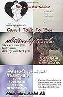 Can I Talk To 'em: relationship truths