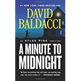A Minute to Midnight: 2