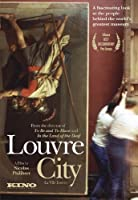 Louvre City / [DVD] [Import]