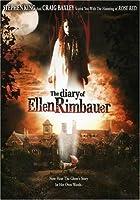 Diary of Ellen Rimbauer [DVD] [Import]