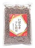 いばらき食品 いばらきほし納豆 920g [ih-L]