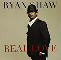 Real Love [Analog]