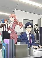 ヲタクに恋は難しい 4(完全生産限定版) [Blu-ray]