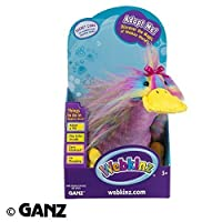 Webkinz Candy Googles in Box [並行輸入品]