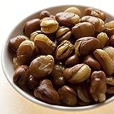 大粒フライビンズ 1kg フライ空豆 いかり豆 イカリ豆 そらまめ 花豆