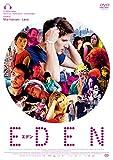 EDEN/エデン[DVD]
