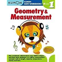 Grade 1 Geometry & Measurement