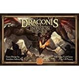 Funforge Draconis Invasion: Retail Version [並行輸入品]