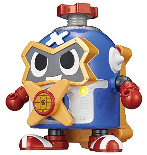 ヘボット! DXペケット!