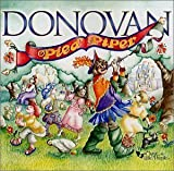 Pied Piper by DONOVAN (2002-03-19)