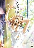 ちはやふる Vol.2[DVD]