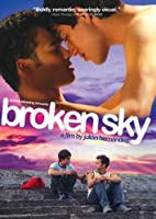 Broken Sky/ [DVD] [Import]