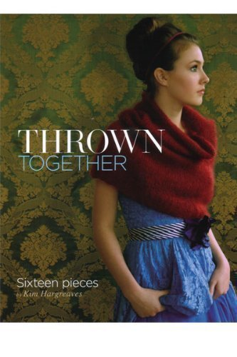 『Thrown Together』のトップ画像