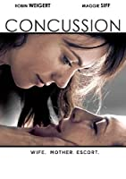 Concussion [DVD] [Import]