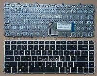 for HP Envy 6-1000ep 6-1000sp 6-1010ep Keyboard NO backlit Portuguese Teclado