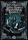 東欧ブラックメタルガイドブック2: ウクライナ・ベラルーシ・バルト・バルカンの暗黒音楽 (世界過激音楽)