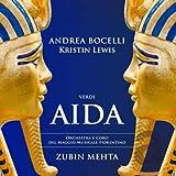 Verdi: Aida [2 CD]