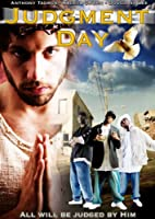 Judgment Day [DVD] [Import]