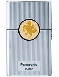 パナソニック カードシェーバー AITE(アイト) ES518P-S