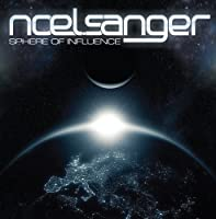 Noel Sanger: Sphere of Influence