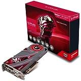 Sapphire R9 290X 4G GDDR5 PCI-E DUAL DVI-D / HDMI / DP グラフィックスボード 日本正規代理店品 VD5149 SA-R9290X-4GD5R01