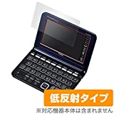 OverLay Plus for CASIO EX-word XD-G/SK/SC/Y/K/SUシリーズ OLEXWORDXDK/12