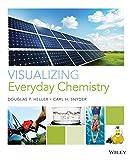 Visualizing Everyday Chemistry (Visualizing Series)