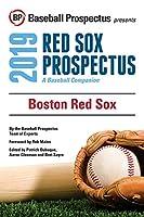 Boston Red Sox, 2019: A Baseball Companion
