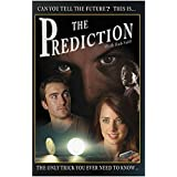 Magic Makers the Prediction - Tell the Future Card Trick by Magic Makers