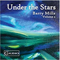 Mills:Under the Stars