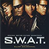 オリジナル・サウンドトラック「S. W. A. T.」 ユーチューブ 音楽 試聴