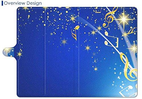 タブレット 手帳型 タブレットケース タブレットカバー 全機種対応有り カバー レザー ケース 手帳タイプ フリップ ダイアリー 二つ折り 革 006821 Nexus 10 Google グーグル Nexus ネクサス Nexus10