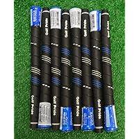 8ゴルフプライドcp2ラップゴルフグリップ – jumbo- 18085