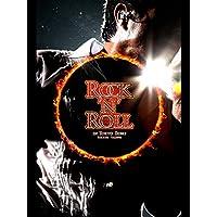 矢沢永吉:ROCK'N'ROLL IN TOKYO DOME