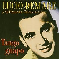 Tango Guapo 1942-43