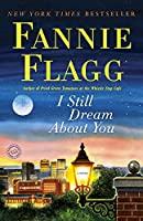 I Still Dream About You: A Novel
