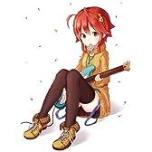ゴーストサプリ -正夢- (ぽにきゃんBOOKSライトノベルシリーズ)