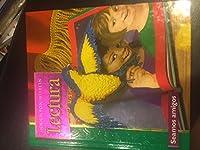 Seamos amigos Level 1.2: Houghton Mifflin Reading Spanish (Hm Spanish Reading 03)