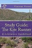 Study Guide: The Kite Runner: A Literature Guidebook (Study Guides Literature Guides and Workbooks) [並行輸入品]