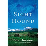 Sighthound – A Novel