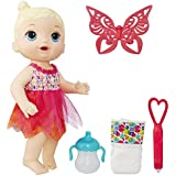 Baby Alive - Face Paint Fairy Kids Toy Doll