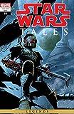 Star Wars Tales (1999-2005) #18 (English Edition)