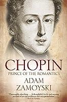 Chopin: Prince of the Romantics