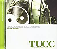 Tokyo Underground Club Collection JOUJOUKA EXCLUSIVE@FAI,Aoyama