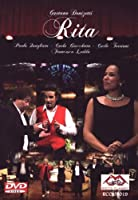 Rita / [DVD] [Import]