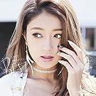 スパイシーチョコレート BEST OF LOVE SONGS(初回限定盤A)(DVD付)