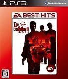 「ゴッドファーザー2 (The Godfather II) EA BEST HITS」の画像