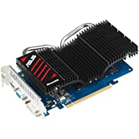 Asus GeForce GT 440( Fermi ) 128ビットddr31GB PCI Express 2.0x16HDCPビデオカード準備、engt440DC SL / DI / 1gd3