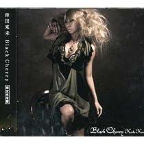Black Cherry (初回限定盤)(2DVD付)
